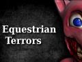 Equestrian Terrors