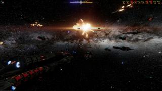 Heathen Engineering's Terran phase 3