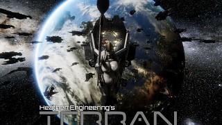 Heathen Engineering's Terran