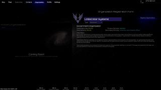 Sector K72 patch screen shots