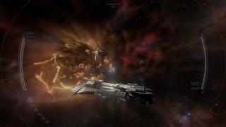 New missions under development