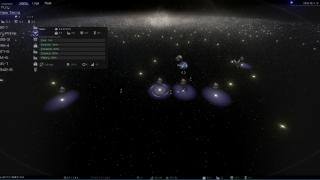StratUpdate NewUI Colony