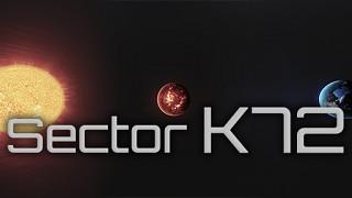 Sector K72 Promo