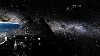 Terran Release Date Announcement