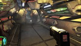 CDF 1.14 screenshots
