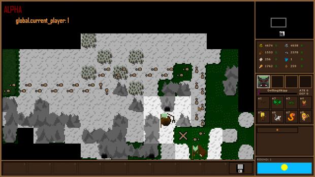 Week 10 DEMO - Multiplayer Lobby!