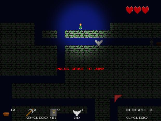 ADDICT Gameplay Screenshots