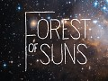 Forest of Suns