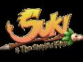 Suki & the Shadow Klaw.