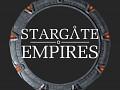 Stargate Empires