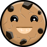 Cookie\