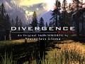 Divergence: Online