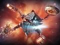 Söldner-X 2: Final Prototype - The Last Chapter