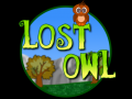 Lost Owl
