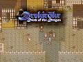 Drekirökr - Dusk of the Dragon