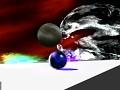 Spaced: Genesis