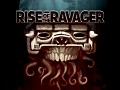 Rise of the Ravager