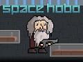 Space Hobo