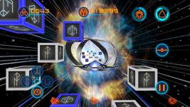 Techno Dash Gameplay