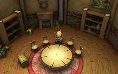 In Game- Dev 6