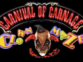 Carnival of Carnage: Maze of Clowns