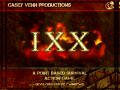 Ixx (Alpha v 0.5)
