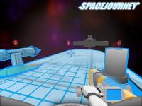 June 16th Update: Shields UP!