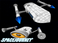 Version 1.2 Release: The Ship!