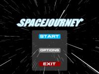 Version 1.2 Release: Teh Title Screen