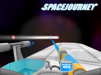 SpaceJourney v1_2_1