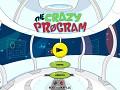 The Crazy Program