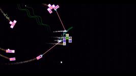 New Screenshots, v1.0