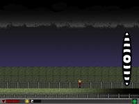 Jimmy & Demon Screenshot 4