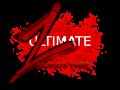 Z-Ultimate