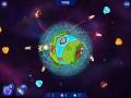 Robi: Cosmic Savior