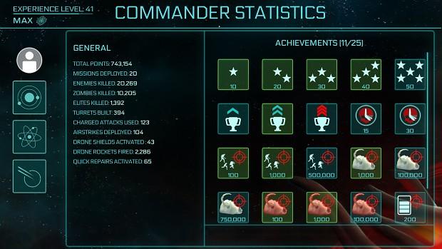 2112TD_Achievements_Menu