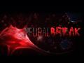 Neural Break