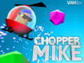 Chopper Mike