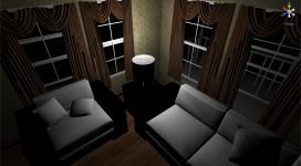 Project Night - 2 - v0.1.15