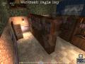WarFront: Eagle Day