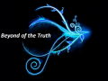 Beyond of the Truth