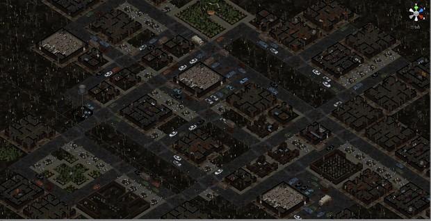 full_city.jpg