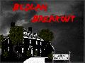 Bedlam Breakout