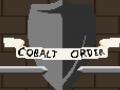 Cobalt Order: Ameliorant