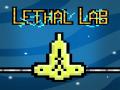 Lethal Lab