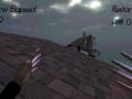 Action Run 3D
