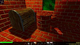 Dev Blog #34 – Complete new construction system