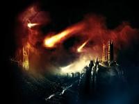 Chronicles of Cosmos: Broken Dreams