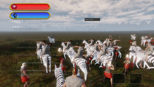 ZebraAttack2