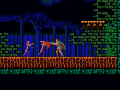 Odallus: Ther Dark Call